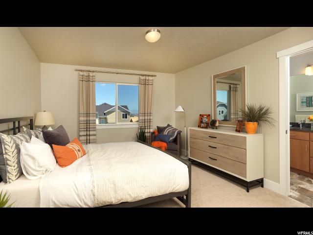 Additional photo for property listing at 177 N 450 W 177 N 450 W Unit: 8A American Fork, Utah 84003 United States