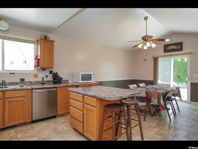 Additional photo for property listing at 2545 S 600 W  Perry, Юта 84302 Соединенные Штаты