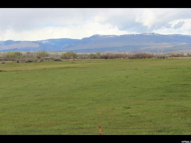 Land for Sale at 6141 N 8000 E 6141 N 8000 E Lapoint, Utah 84039 United States