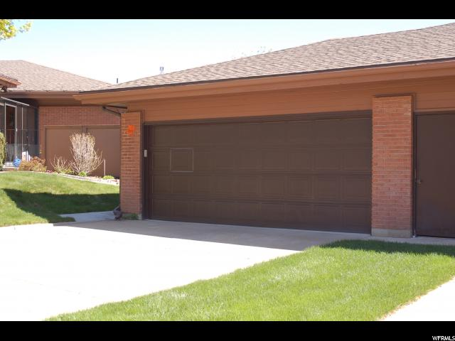 1909 S MAPLEVIEW DR, Bountiful UT 84010
