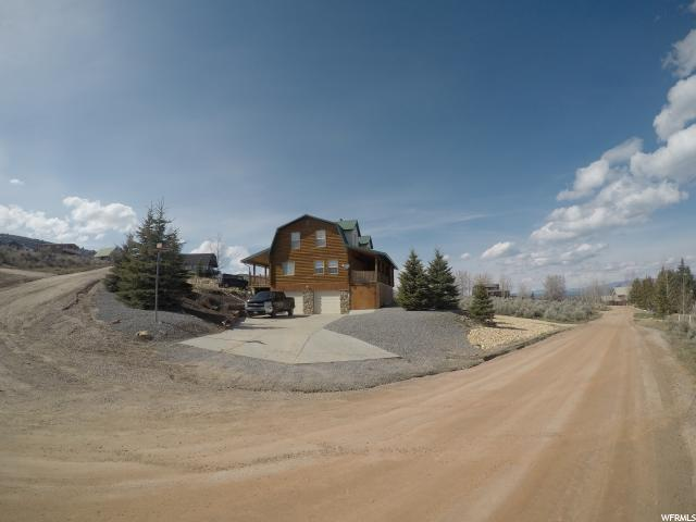 Additional photo for property listing at 2567 S COUNTRY CLUB WAY  Garden City, Utah 84028 États-Unis