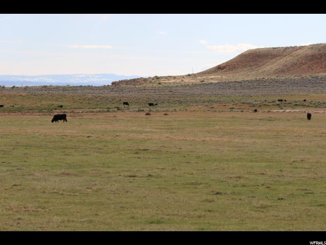 Land for Sale at 5467 N 9500 E Lapoint, Utah 84039 United States