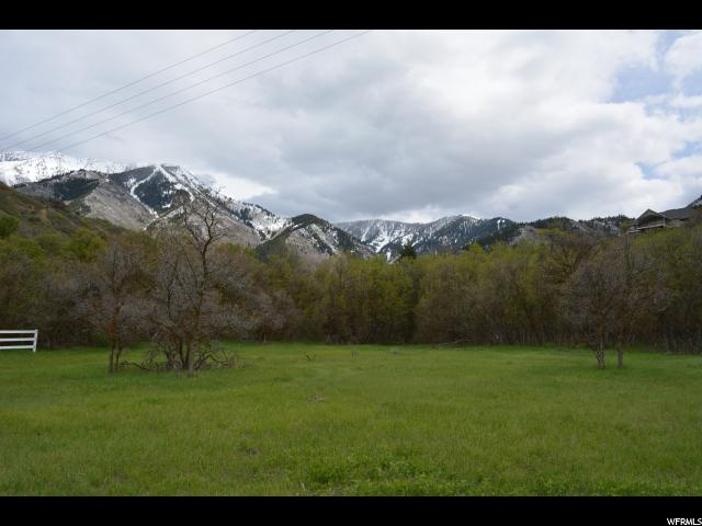 Additional photo for property listing at Address Not Available  Elk Ridge, Utah 84651 Estados Unidos