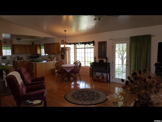 Additional photo for property listing at 710 W 1000 S  Richfield, Utah 84701 États-Unis