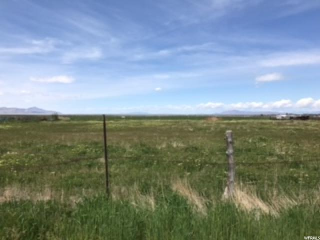 Land for Sale at 954 W ERDA WAY Erda, Utah 84074 United States
