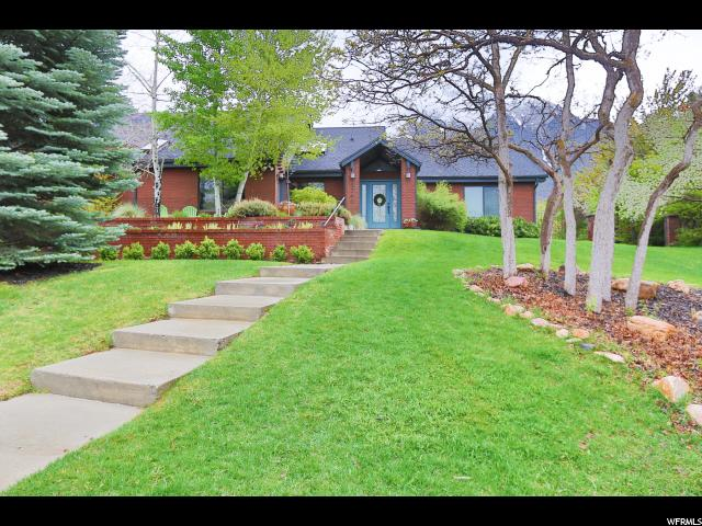 3740 E LOIS LN, Salt Lake City UT 84124