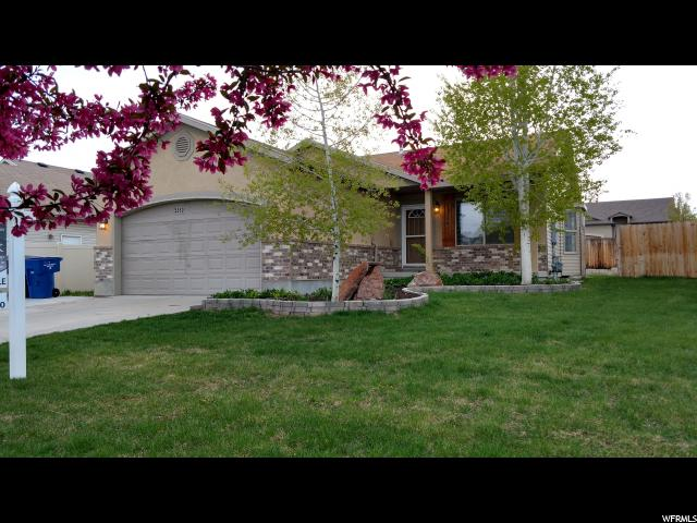 5880 S STONE BLUFF WAY, Salt Lake City UT 84118