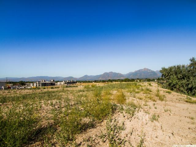 Additional photo for property listing at Address Not Available  West Jordan, Utah 84088 Estados Unidos