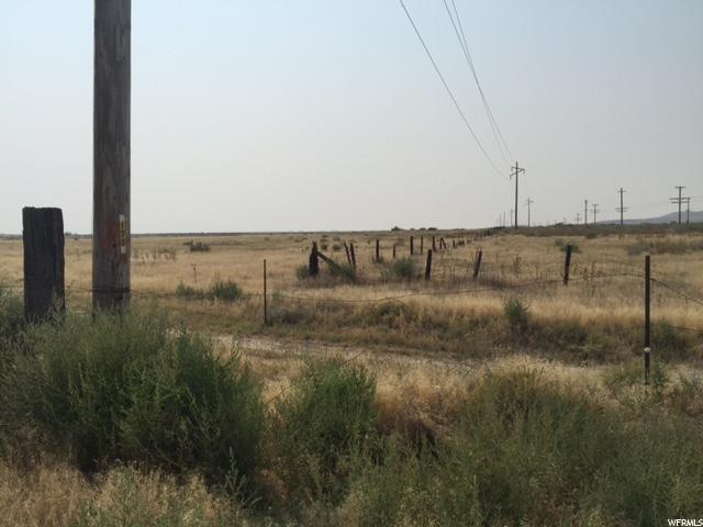 Additional photo for property listing at 9000 900 9000 900 West Warren, Utah 84404 États-Unis