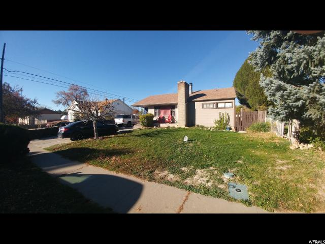 Additional photo for property listing at 755 E 100 S Street  Spanish Fork, Utah 84660 États-Unis