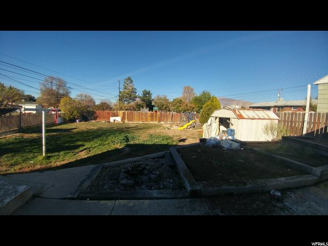 Additional photo for property listing at 755 E 100 S Street  Spanish Fork, Utah 84660 United States