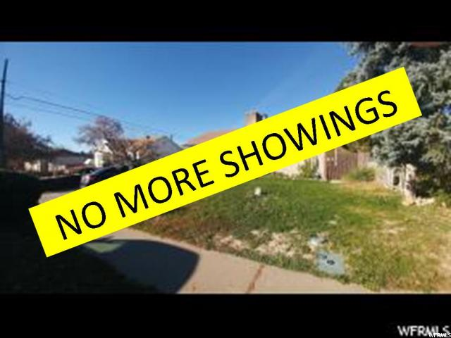 Single Family for Sale at 755 E 100 S Street Spanish Fork, Utah 84660 United States
