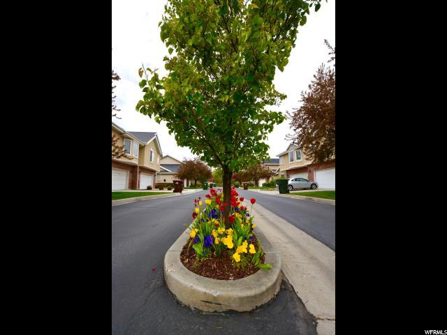 1134 E HAMPTON CREST CV Salt Lake City, UT 84124 - MLS #: 1445558