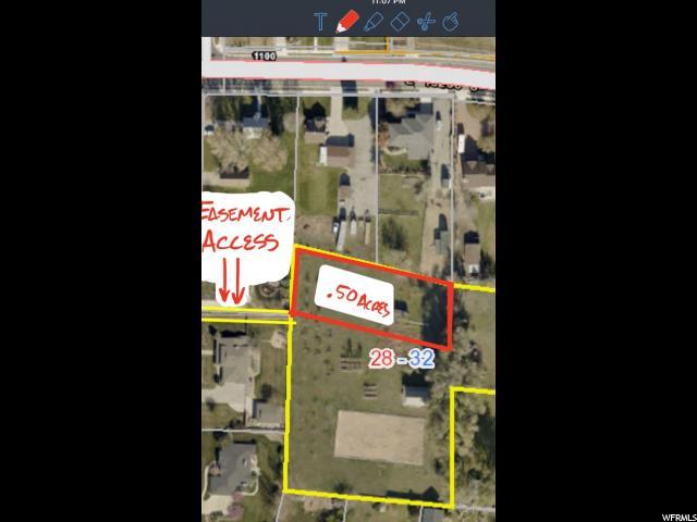 Additional photo for property listing at 13260 S 1162 E 13260 S 1162 E Draper, Utah 84020 États-Unis