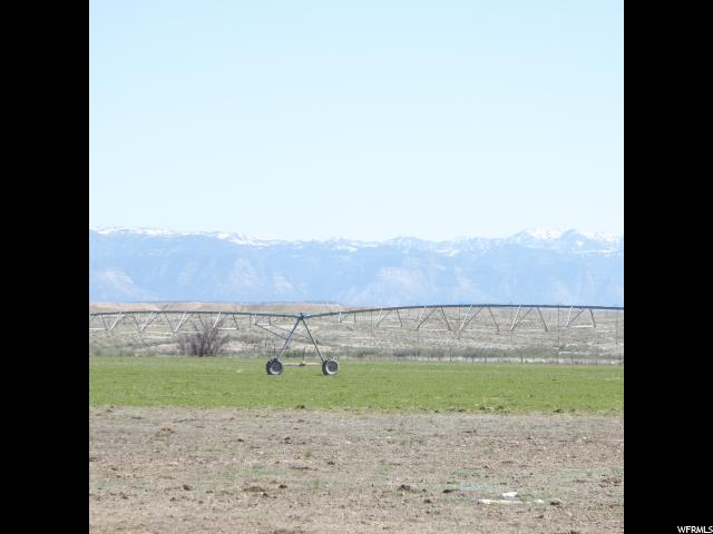 Land for Sale at CENTER MILLER CRK CENTER MILLER CRK Price, Utah 84501 United States