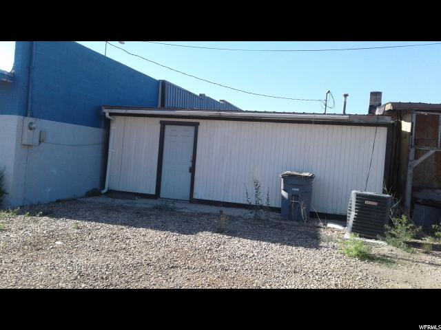 87 S MAIN ST, DUCHESNE, UT 84021  Photo 6