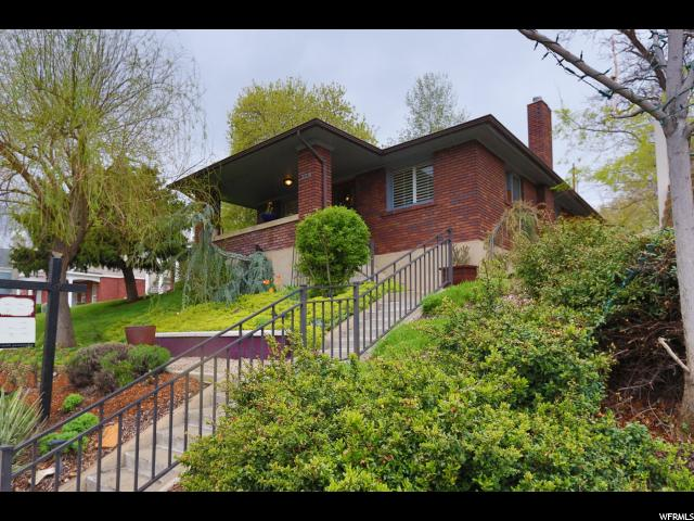 379 9TH AVE, Salt Lake City UT 84103