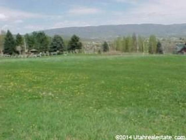Additional photo for property listing at 943 W SWISS ALPINE Road 943 W SWISS ALPINE Road Midway, Utah 84049 États-Unis