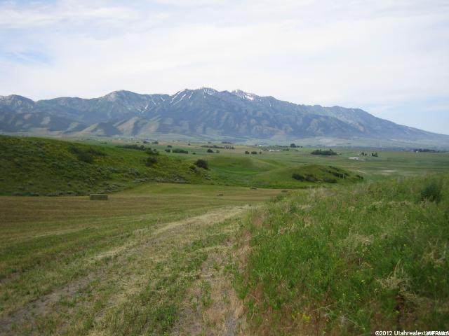Additional photo for property listing at 7400 S 1400 W 7400 S 1400 W Hyrum, Utah 84319 United States