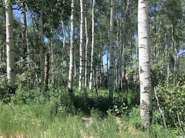 Land for Sale at 11377 E CLIFFROSE Drive 11377 E CLIFFROSE Drive Heber City, Utah 84032 United States