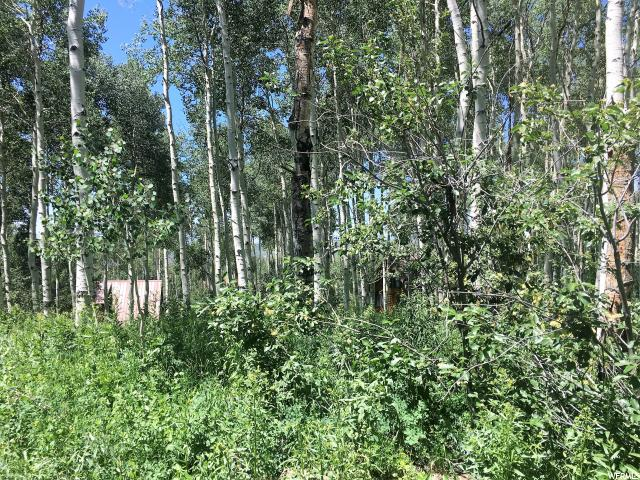 Additional photo for property listing at 11377 E CLIFFROSE Drive 11377 E CLIFFROSE Drive Heber City, Utah 84032 Estados Unidos