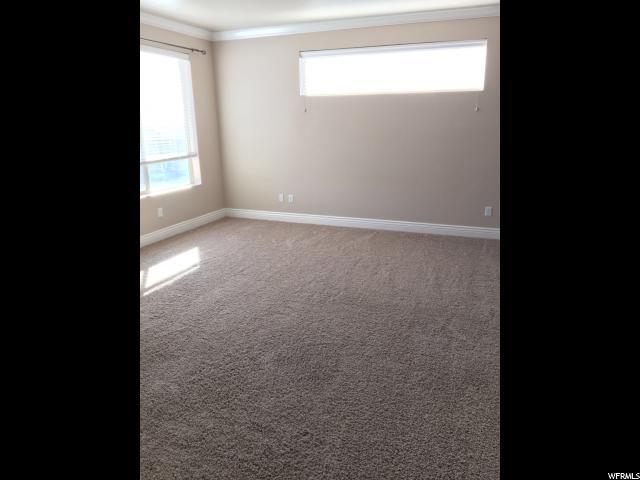 476 W 200 Unit 308 Springville, UT 84663 - MLS #: 1445706