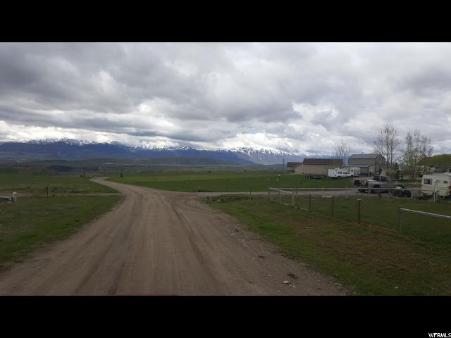 Preston, ID 83263 - MLS #: 1445728