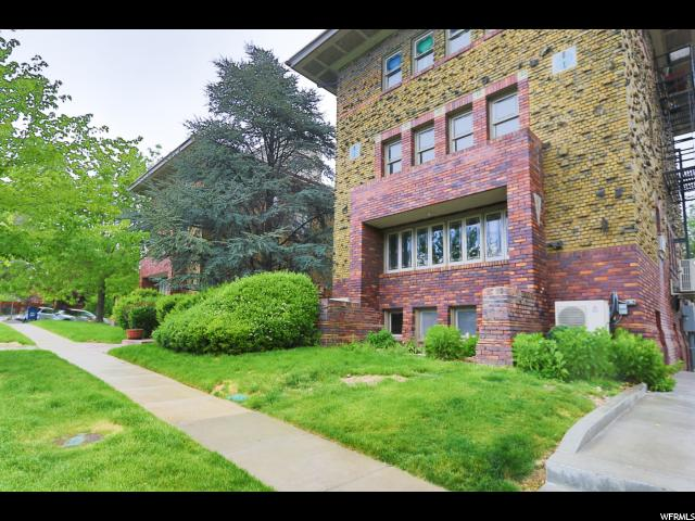 86 N B ST 9, Salt Lake City, UT 84103