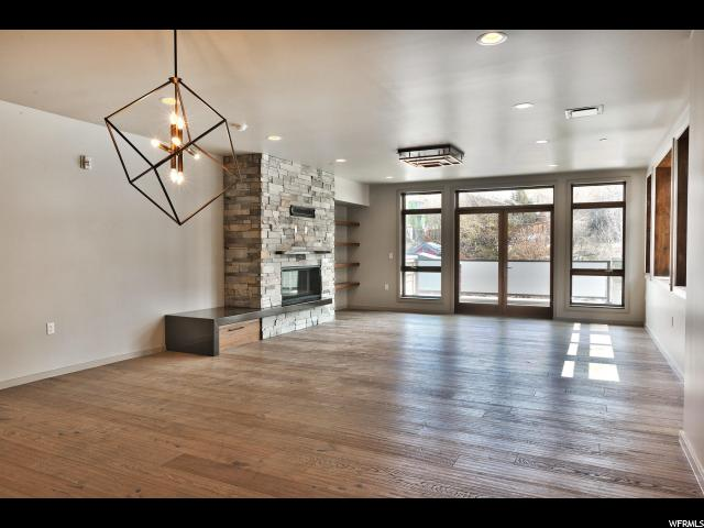 205 MAIN ST Unit E, Park City UT 84060