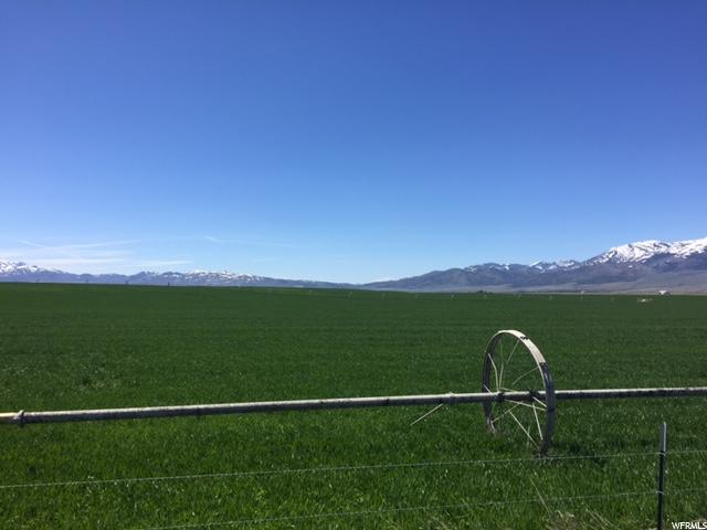Farm / Ranch / Plantation for Rent at R4433006700, 2300 BOWMAN Road Downey, Idaho 83234 United States