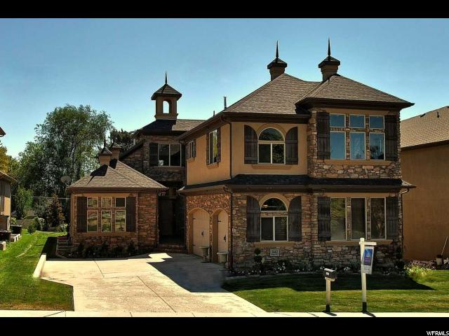 Home for sale at 1442 E Maple Ave, Salt Lake City, UT  84106. Listed at 915000 with 9 bedrooms, 5 bathrooms and 7,890 total square feet