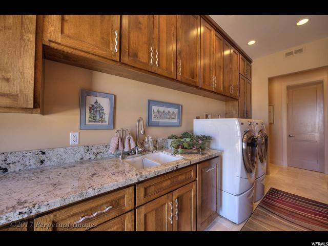 2742 S DESERT RD Moab, UT 84532 - MLS #: 1445814