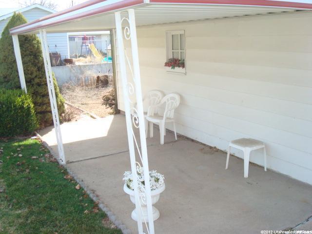 257 W 1600 Sunset, UT 84015 - MLS #: 1445835