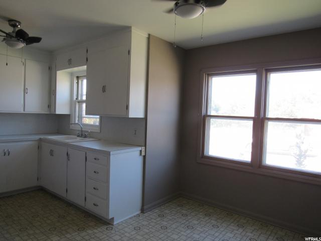 257 W 1600 Sunset, UT 84015 - MLS #: 1445835