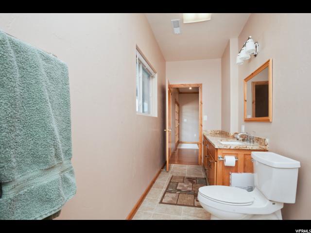5500 HIGHWAY 9 Mount Carmel, UT 84755 - MLS #: 1445846