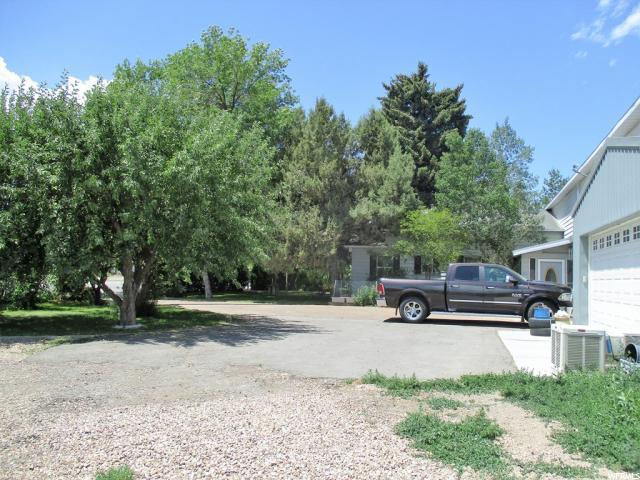 Single Family for Sale at 329 E MAIN Duchesne, Utah 84021 United States