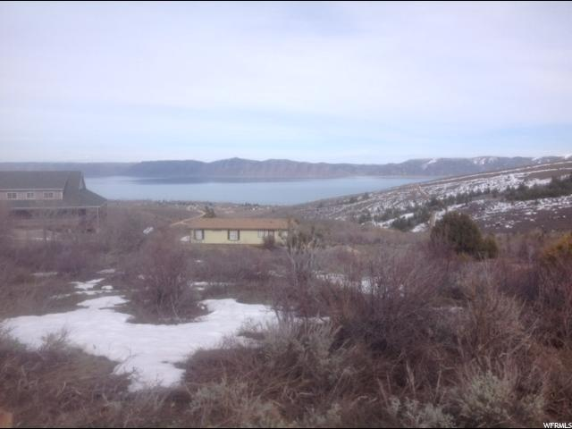 985 S HILLSIDE DR Garden City, UT 84028 - MLS #: 1446028