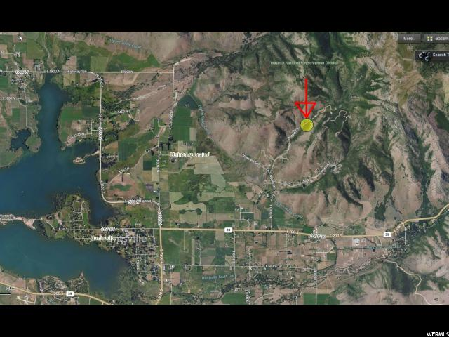 Additional photo for property listing at 1330 N MAPLE 1330 N MAPLE Huntsville, Utah 84317 États-Unis