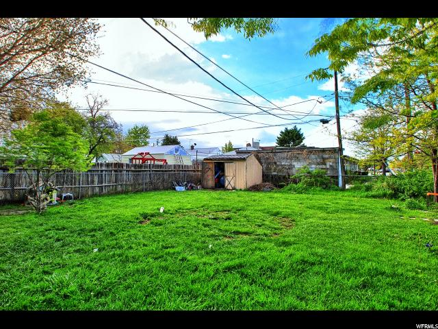 204 E SOUTHGATE AVE South Salt Lake, UT 84115 - MLS #: 1446038