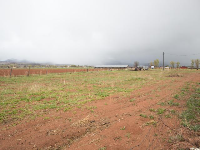Land for Sale at 188 VERMILLION CANAL Road Venice, Utah 84701 United States