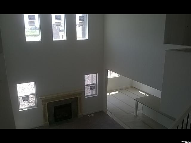 Additional photo for property listing at 156 E 460 N 156 E 460 N Unit: LOT 73 Vineyard, Юта 84058 Соединенные Штаты