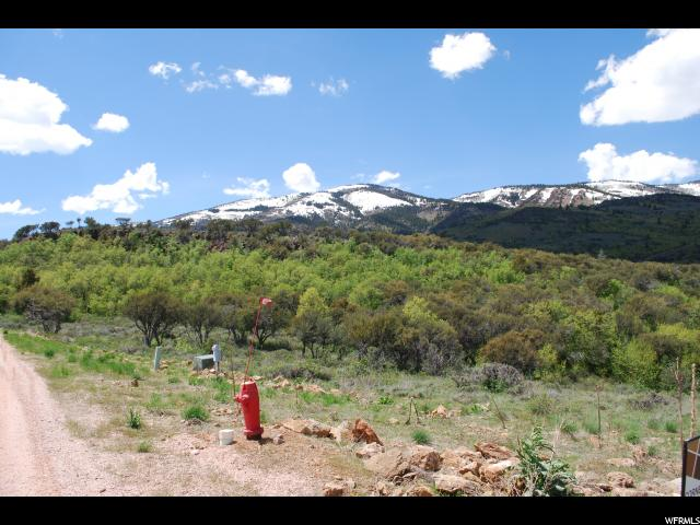 967 W CISCO RUN Garden City, UT 84028 - MLS #: 1446104