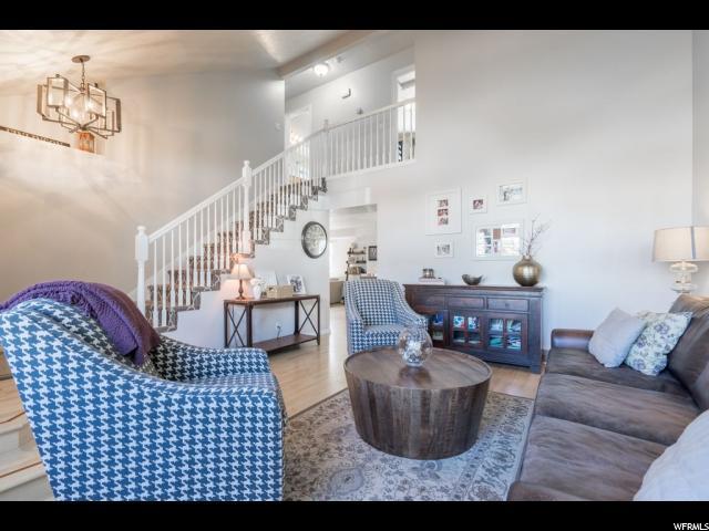 Additional photo for property listing at 1773 N 900 W 1773 N 900 W Orem, Utah 84057 États-Unis