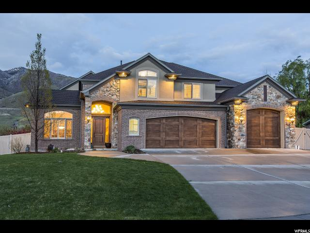 13267 APPLE PEAR CIR, Draper UT 84020