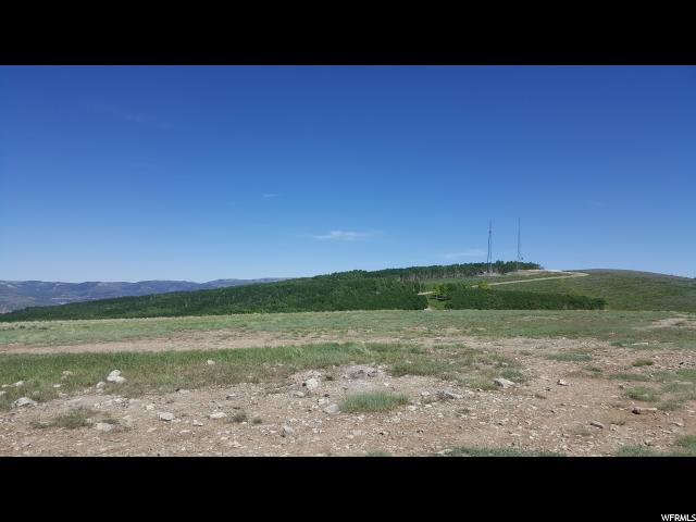 Spanish Fork, UT 84660 - MLS #: 1446197