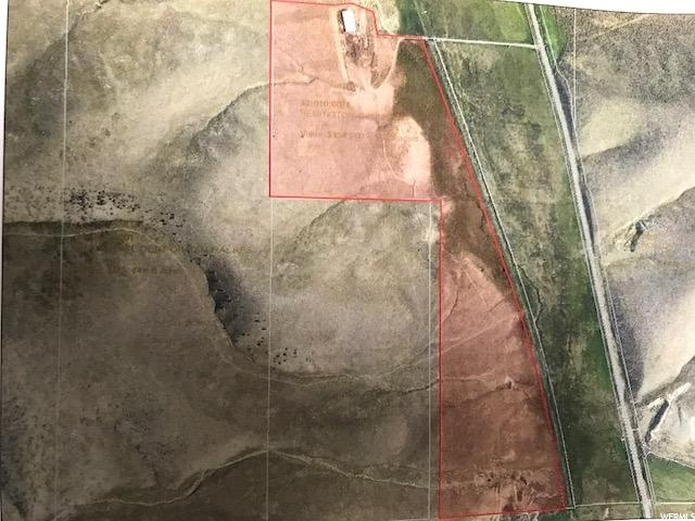 Land for Sale at 22612 HWY 89 Spanish Fork, Utah 84660 United States