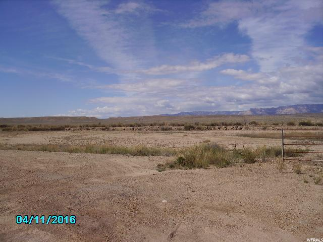 Additional photo for property listing at 9200 UPPER MILLER CREEK Road 9200 UPPER MILLER CREEK Road Elmo, 犹他州 84521 美国
