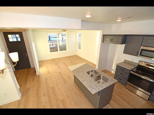 Additional photo for property listing at 5326 W MILLER CROSSING Drive 5326 W MILLER CROSSING Drive Unit: 10 Herriman, Юта 84096 Соединенные Штаты