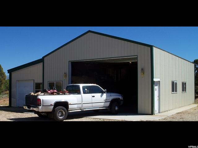 7184 S CURRENT CREEK MTN RD Fruitland, UT 84027 - MLS #: 1446341