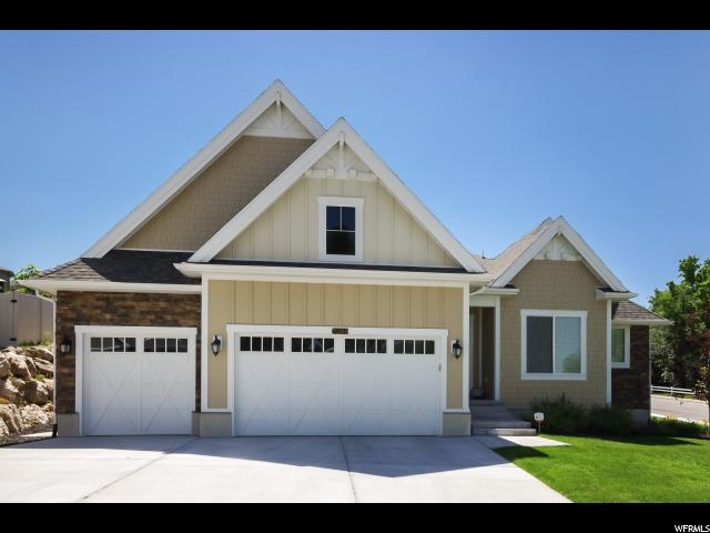 2585 S 100 Bountiful, UT 84010 - MLS #: 1446378